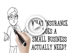 auto and home insurance in Cranston RI